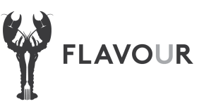 FlavourFlavour_logo_14-02